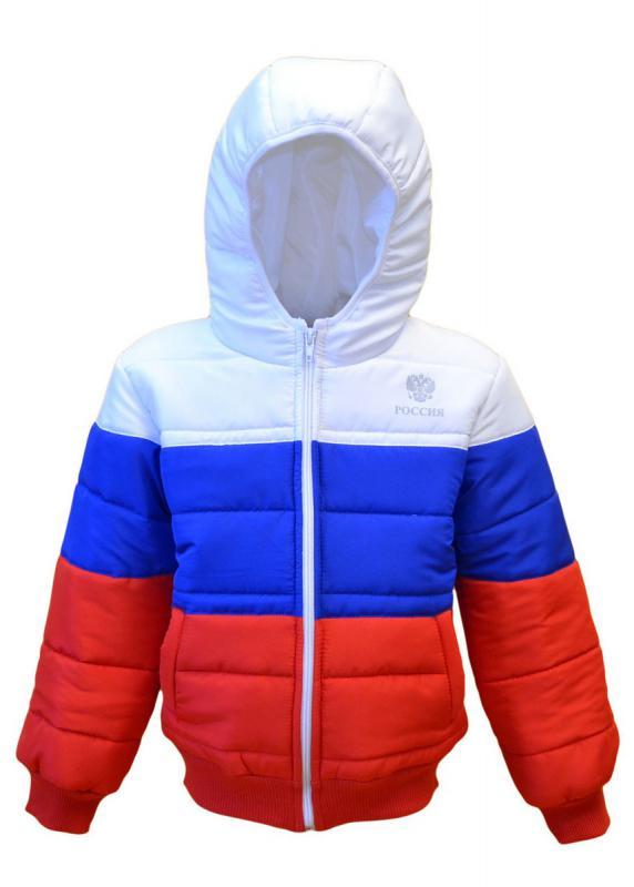 Куртка спортивная. ВесКуртка спортивная зимняя. Детская, подростковая.